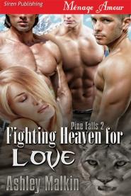 am-pf-fightingheavenforlove