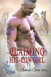 ClaimingHisCowgirl-CoverImage