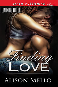 am-ltl-findinglove3150930_0345