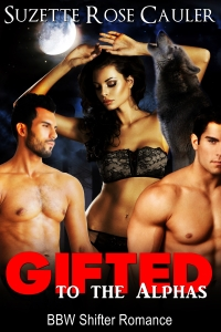 gifted1redone