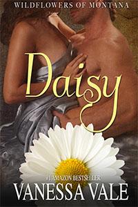 daisy_200x300.jpg