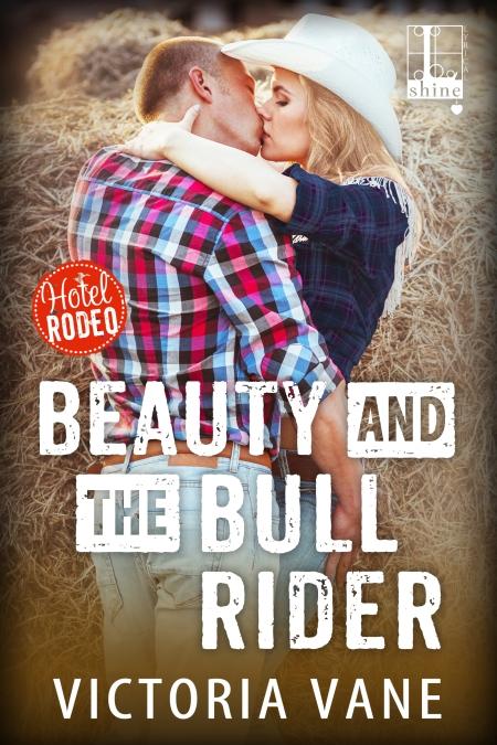 Beauty And The Bull Rider.jpg