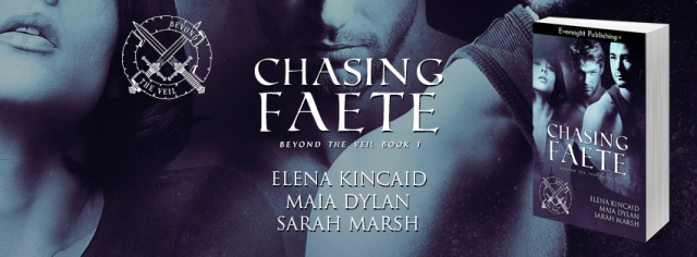Chasing-Faete-evernightpublishing-JayAheer2016-banner2.jpg