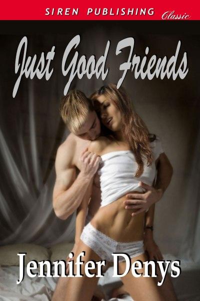 jdn-justgoodfriends-full.jpg