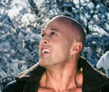 Tattooed Model & Actor John Joseph Quinlan by Brianna Oliveira 2.jpg