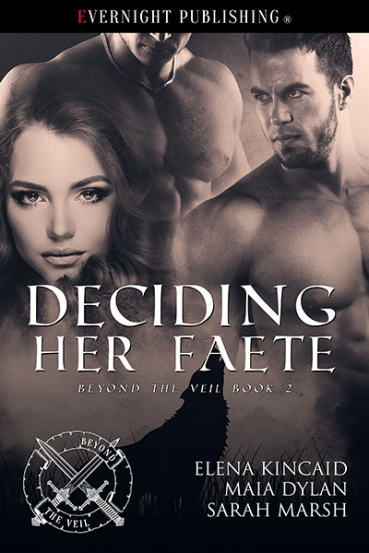 Deciding-Her-Faete-evernightpublishing-2016-smallpreview