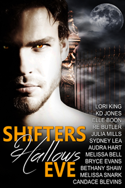 ShiftersHallowsEve-Flatcover.jpg