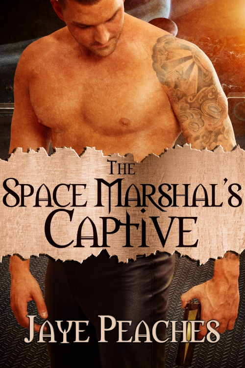 thespacemarshalscaptive_full.jpg