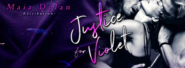 Justice-for-Violet-evernightpublishing-Jan2017-banner3.jpg