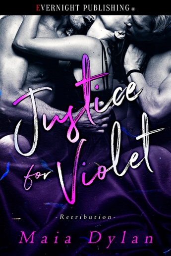 Justice-for-Violet-evernightpublishing-Jan2017-smallpreview.jpg