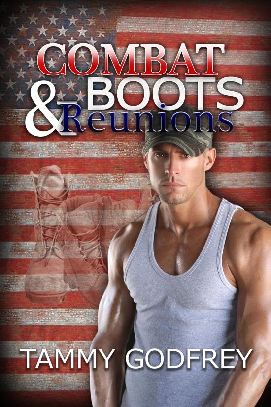 Combat_Boots_Reunion 1400x2100.jpg