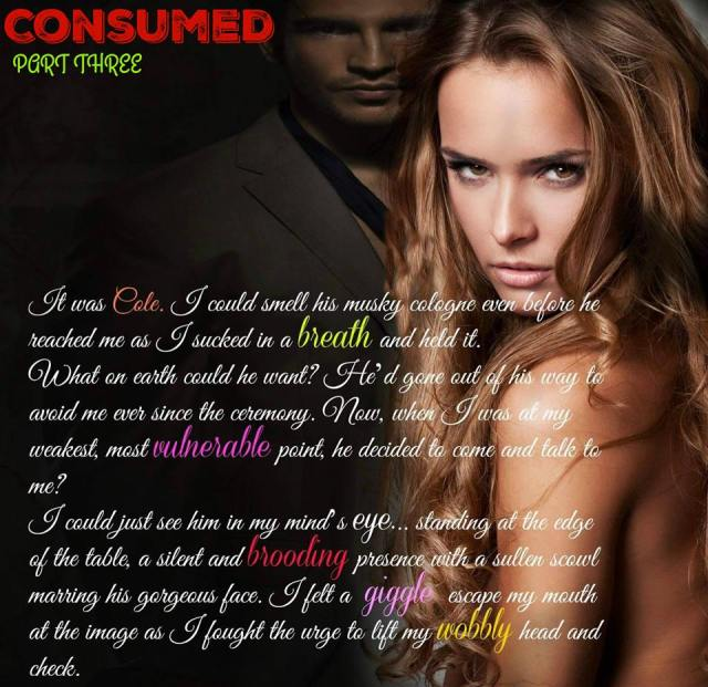 consumed-part-3-teaser-2