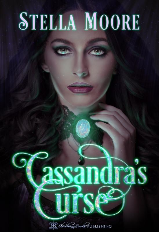 Cassandas_Curse_v1.1