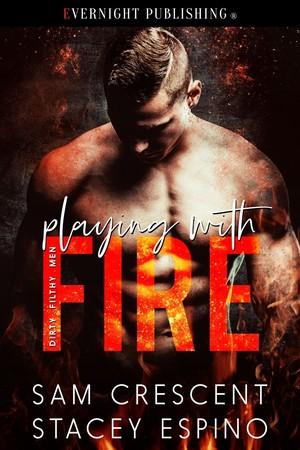 playingfire1l__28610.1526419510.300.450